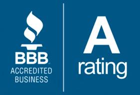 BBB Accredited - Auto Hail Repair Loveland